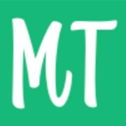 moviesr.net